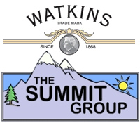 Join the Watkins Summit Group